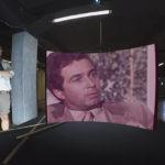 CHALLENGE VR INA «Le procès 42D2»